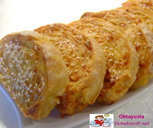 yemek: patatesli börek nasıl yapılır oktay usta [14]